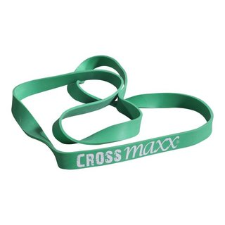 Crossmaxx® Widerstandsband Level 1 - Level 5